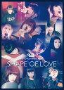 """BiSH Documentary Movie """"SHAPE OF LOVE"""" [ BiSH ]"""