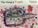 The Hungry Frypan