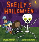 Skelly's Halloween