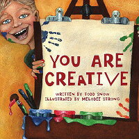 You_Are_Creative
