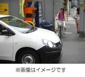 DVD>事故を減らし企業イメージを上げるドライブマナー (<DVD>) [ 小森玲子 ]