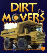 Dirt_Movers