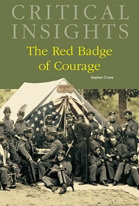 The_Red_Badge_of_Courage