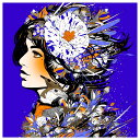 Perfect Blue [ DJ OKAWARI ]