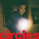 【輸入盤】Mini Album: Circles