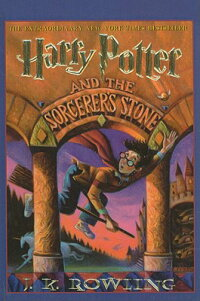 Harry_Potter_and_the_Sorcerer'