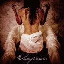 Vampiress (初回盤 CD+DVD)