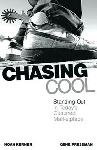 Chasing_Cool:_Standing_Out_in
