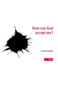 How_Can_God_Accept_Me?_(Pack_1