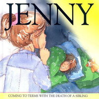 Jenny:_Coming_to_Terms_with_th
