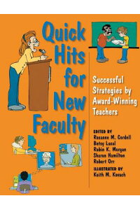 Quick_Hits_for_New_Faculty:_Su