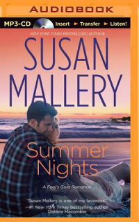 SummerNights[SusanMallery]