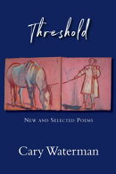 Threshold: New and Selected Poems