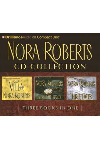 Nora_Roberts_CD_Collection:_Th