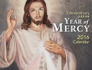 Extraordinay Jubilee Year of Mercy