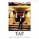 【予約】TAP THE LAST SHOW オリジナル・サウンドトラック