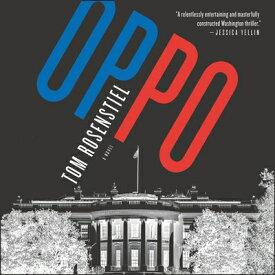 Oppo OPPO D [ David Colacci ]