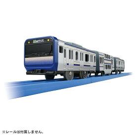S-27 E235系横須賀線