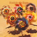 【輸入盤】Sexteto Do Beco