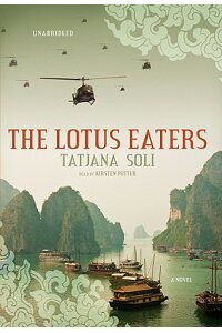 The_Lotus_Eaters