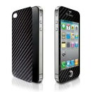 CarbonLOOK SKIN for iPhone4 TUN-PH-000078
