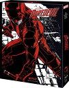 マーベル/デアデビル シーズン2 COMPLETE BOX【Blu-ray】 [ チャーリー・コックス ]