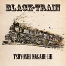 BLACK TRAIN (初回限定盤 CD+DVD)