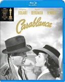 カサブランカ【Blu-ray】