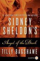 Sidney Sheldon's Angel of the Dark LP