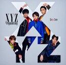 XYZ=repainting (通常盤 2CD)