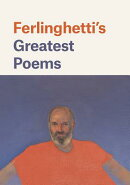 Ferlinghetti's Greatest Poems
