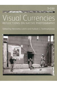 Visual_Currencies:_Reflections