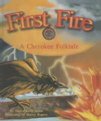 FirstFire[NancyKellyAllen]