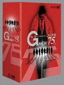 GMEN'75 BEST SELECT BOX PART2 女 G MEN編
