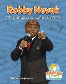 Robby Novak: Kid President and Promoter of Positivity