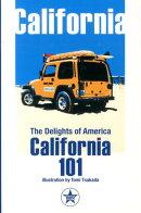 California 101(1)