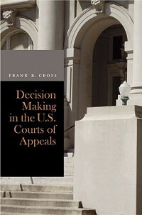 Decision_Making_in_the_U.S._Co
