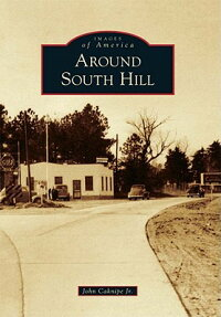 Around_South_Hill