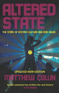 Altered_State:_The_Story_of_Ec