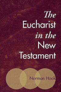 The_Eucharist_in_the_New_Testa