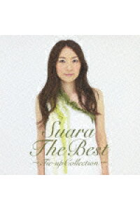 TheBest〜Tie-upCollection〜(仮)[Suara]