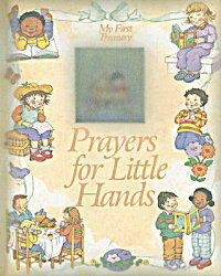 Prayers_for_Little_Hands