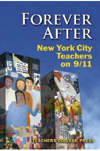 Forever_After:_New_York_City_T