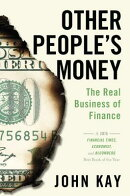 OTHER PEOPLE'S MONEY(P)