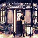 Shoose Case (初回限定盤 2CD)