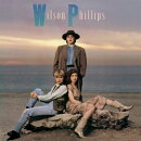 【輸入盤】Wilson Phillips (2CD)
