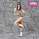 SHIMA ADDICTION