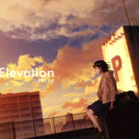 Elevation [ SANOVA ]