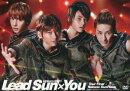Lead Upturn 2011 Sun×You