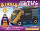 Biblevan Building Block Set